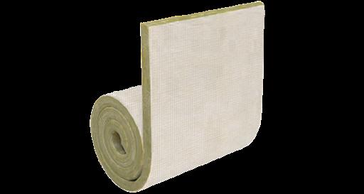 termolangreen Green 38 VG Roll : Pannello arrotolato rivestito