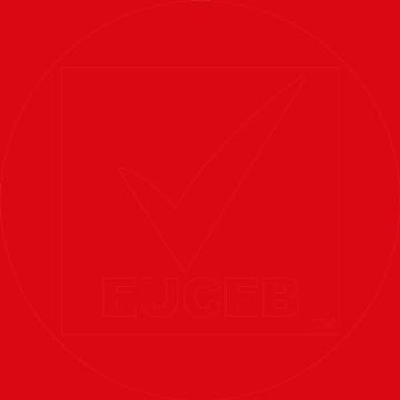 Certificazione EUCEB